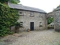 Enjoy a stay in one of the two self catering  flats